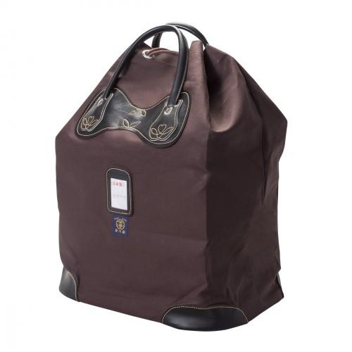 Kendo Armour Bag. Japan