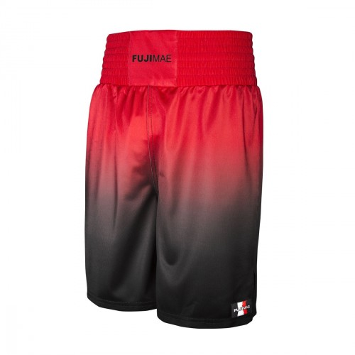 Shorts Boxe ProWear. Energy