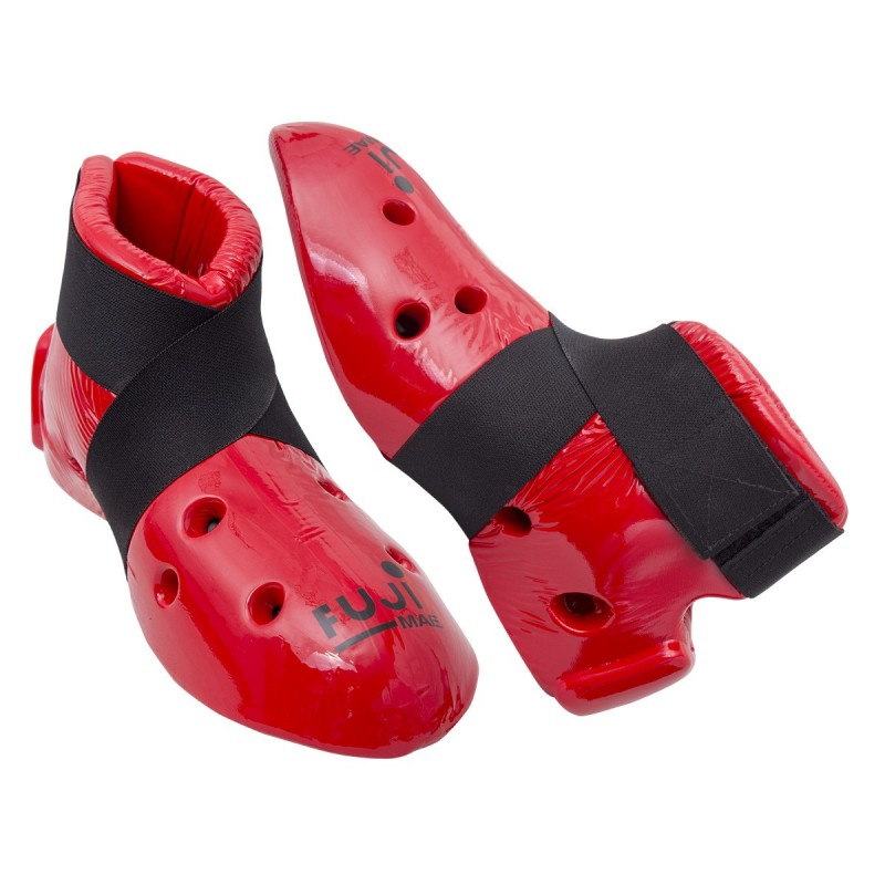 Foot Protector. Dipped Foam