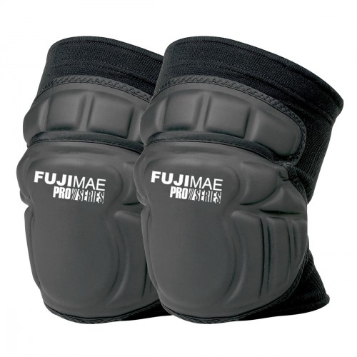 ProSeries Knee Guards