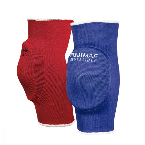 Reversible Elbow Guards