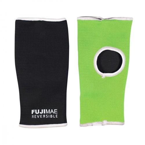 Textile Inner Glove. Reversible
