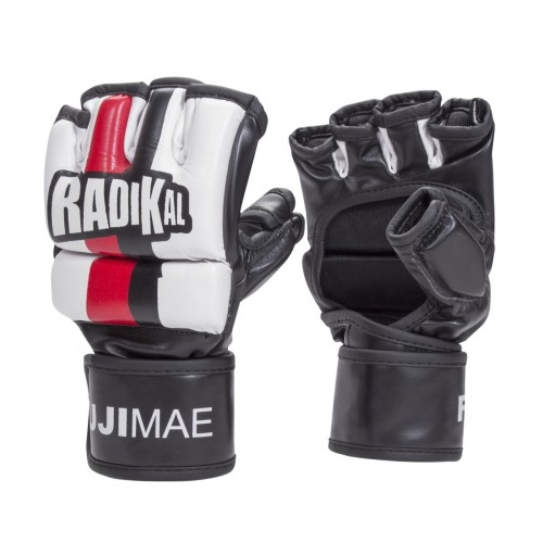 Guante MMA. Radikal