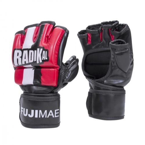 Radikal MMA Gloves