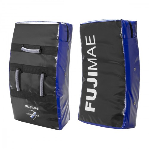 Sparring Strike Shield. 70x35x15
