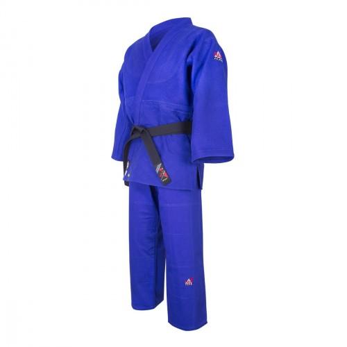 Judo Gi. Competición Gokyo. Azul
