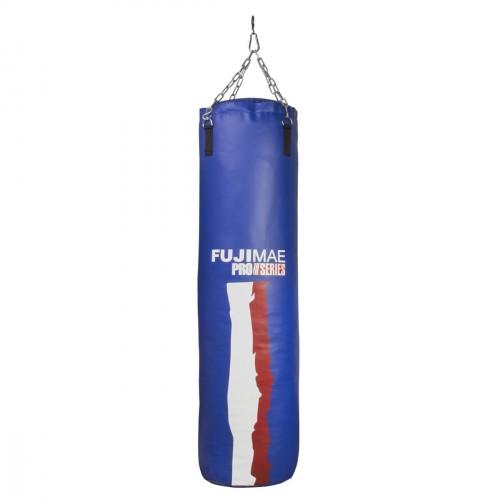 Punching Bag. Training. ProSeries. Filled. 150 cm