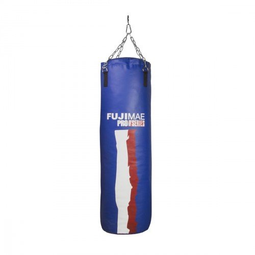 ProSeries Heavy Bag. 120cm