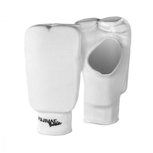Textile Hand Guard. Basic