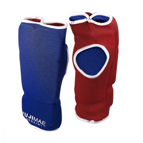Textile Hand Guard. Reversible