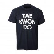 Camiseta Taekwondo. Smash
