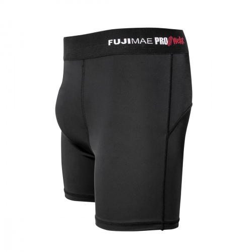 Shorts de Compression Coquille ProWear