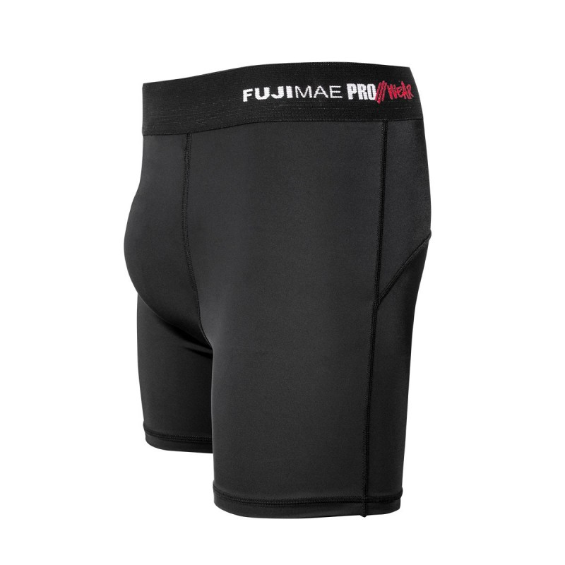 Shorts Compresion Coquilla ProWear