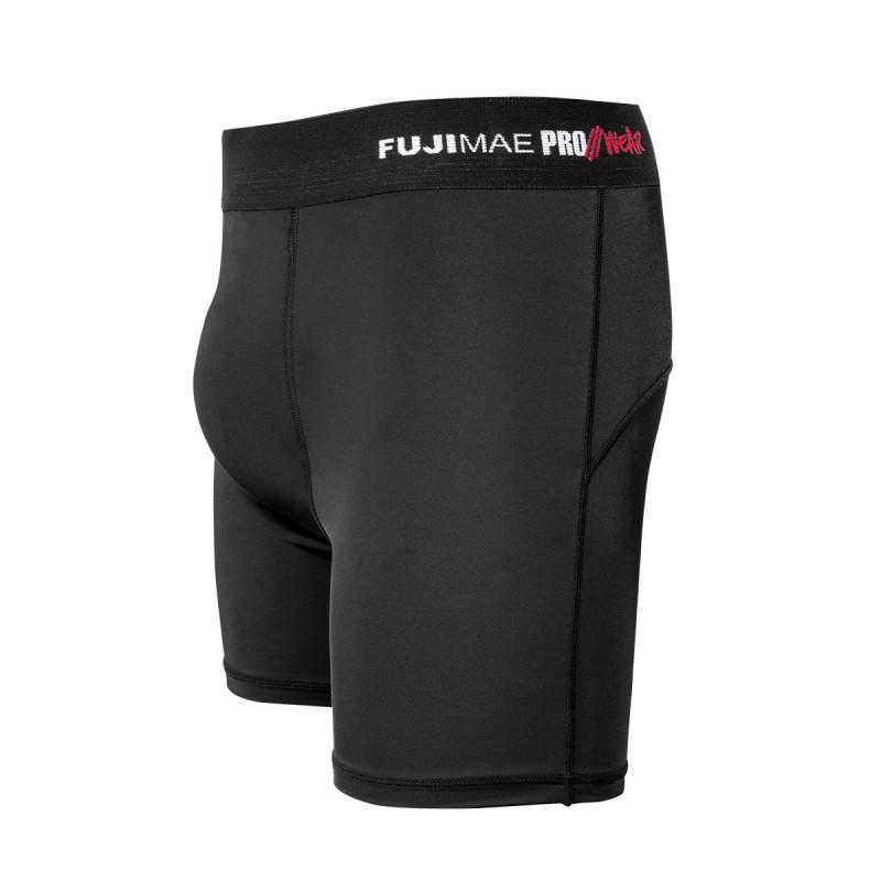 Shorts&Porta-Coquilla ProWear.