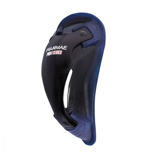 ProSeries Groin Guard Cup