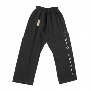 Pantalón Karate Kenpo