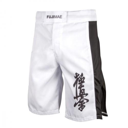 Fightshort Kyokushin