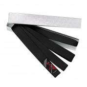 Master Black Belt. Cotton. With box