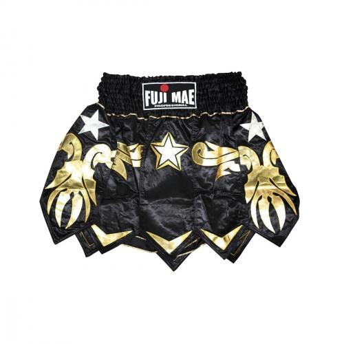 Thai Short. Gladiator