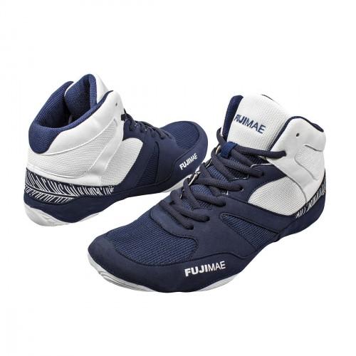 Dreamcatcher Wrestling Shoes
