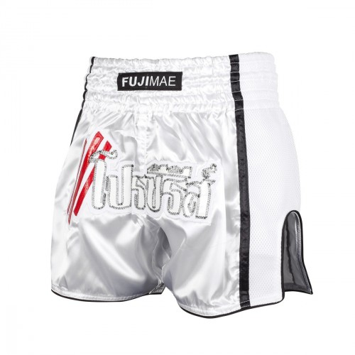 Thai Shorts ProWear.