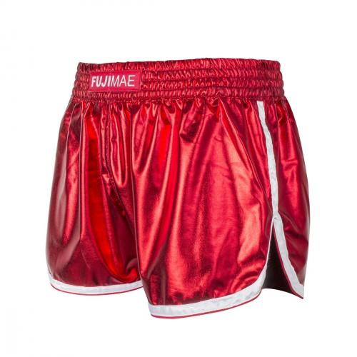 Shorts Thai ProWear Retro