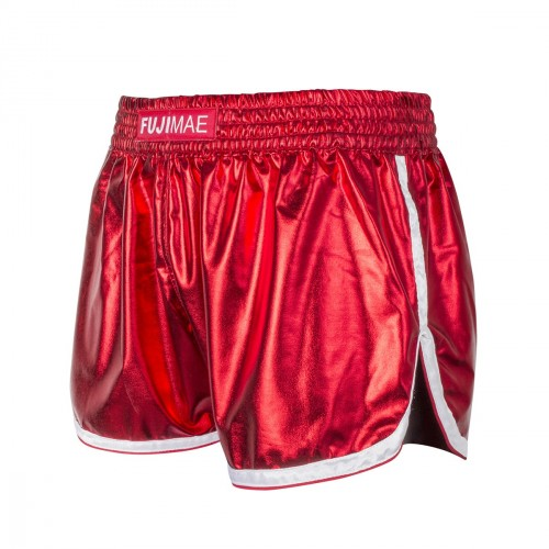 ProWear Retro Thai Shorts