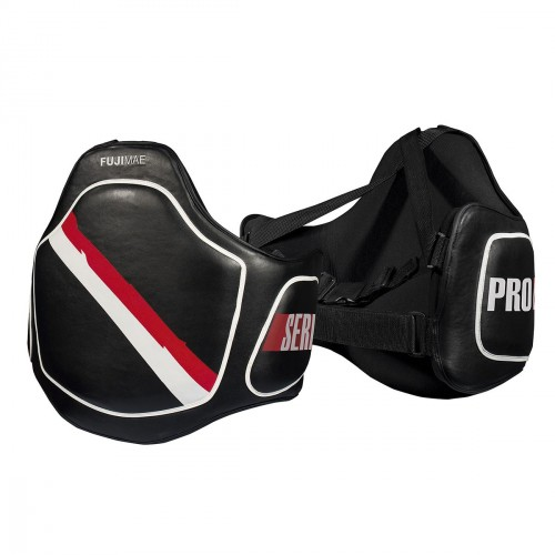 Protector Ventral. ProSeries