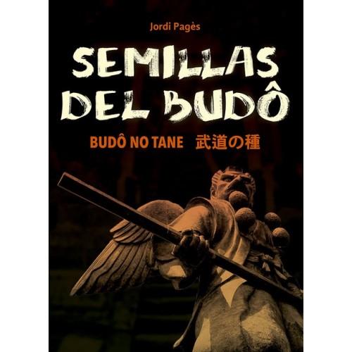 LIBRO : Semillas del Budo