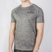 Camiseta Hombre KnitFit
