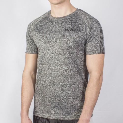 Tee-shirt Hombre KnitFit