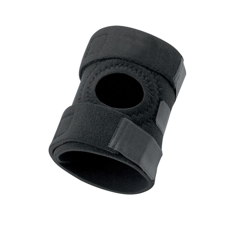 Neoprene Knee Stabilizer Support