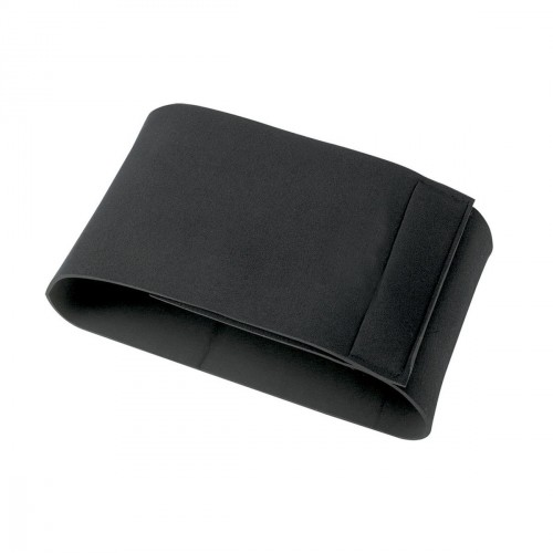 Waist Belt. Neoprene. Ajustable