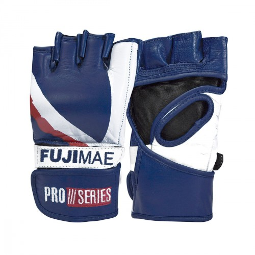 MMA Gloves. ProSeries
