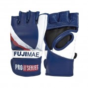 Guante MMA. ProSeries