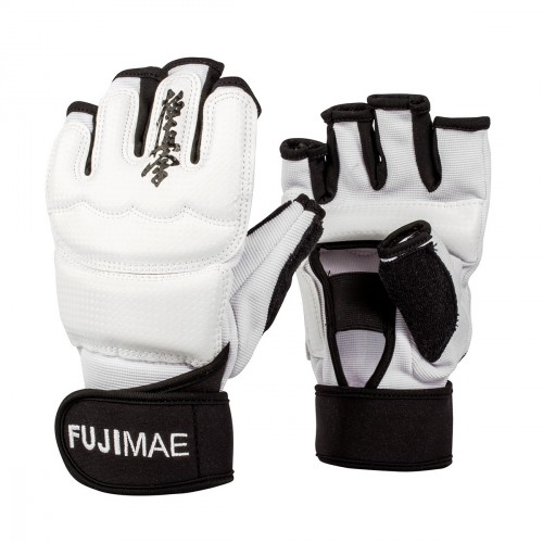 Kyokushin Fight Gloves
