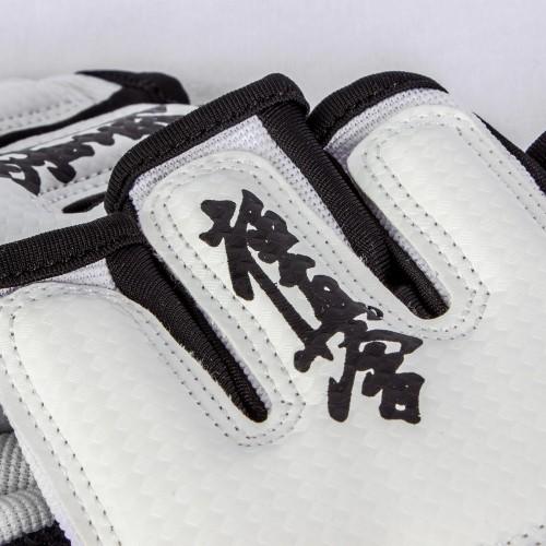 Kyokushin Fight Gloves