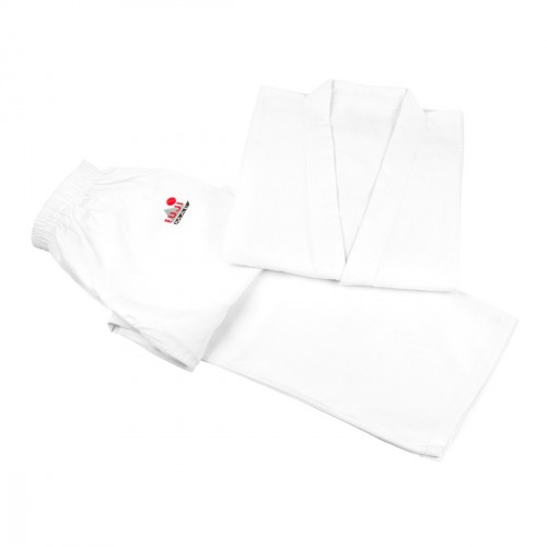 Karate Gi Basic