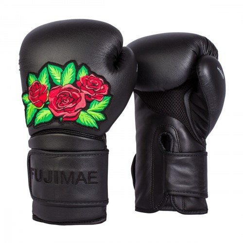 Windtech Boxing Bag Gloves QS