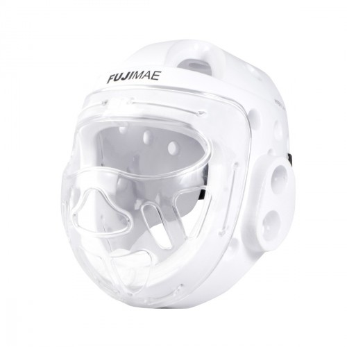 Casco Pantalla Hyperfoam