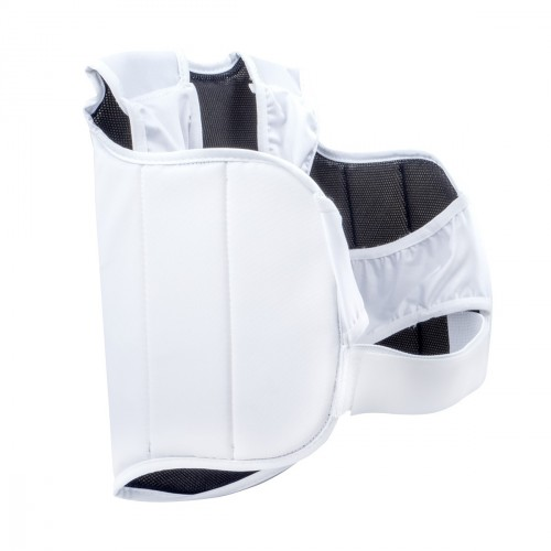 Advantage Inner Body Protector. RFEK