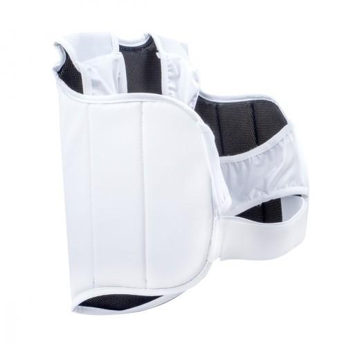 Inner Body Protector. RFEK