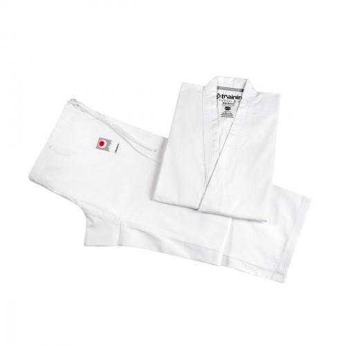 Karate Gi Training Shinsei