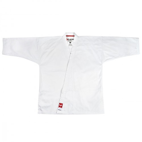 Chaqueta Karate Training