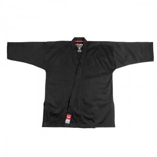 Chaqueta Karate Training