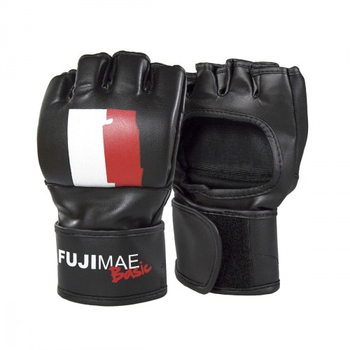 MMA Gloves. Basic
