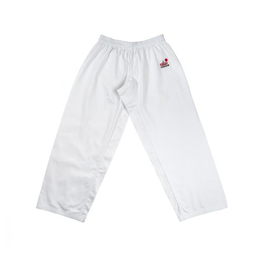 Pantalones Karate Training