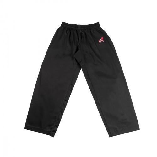 Training Karate Pants