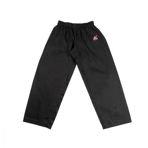 Training Karate Pants