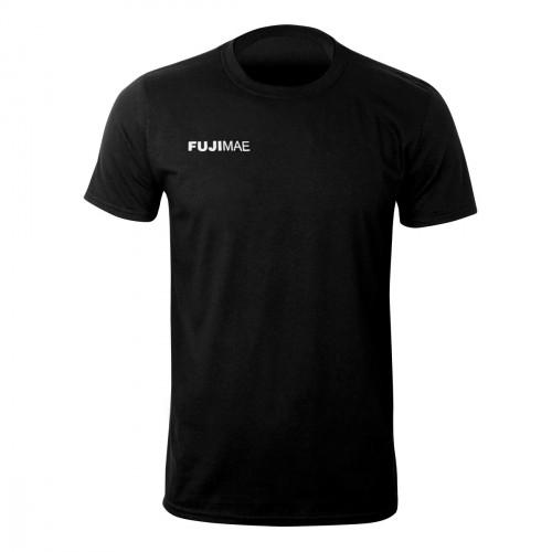 Boxing T-Shirt. Repeat